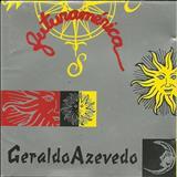 Geraldo Azevedo -  Futuramérica