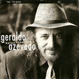 Geraldo Azevedo -  Raízes e Frutos cds1