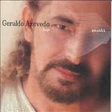 Geraldo Azevedo - Hoje e Amanhã