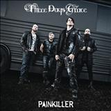 Three Days Grace - Three Days Grace - Painkiller - Music