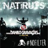 Natiruts - #Nofiter