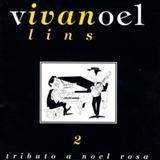Ivan Lins - Ivan Lins Sings Noel Rosa
