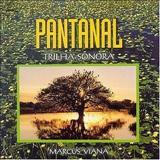 Ivan Lins - Pantanal