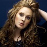 Adele - musicas Demo 2014