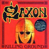 Princess Of The Night - Killing Ground Disc 2