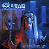 Saxon - Metalhead (Remastered)