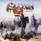 Saxon - Crusader (2009 Remastered)