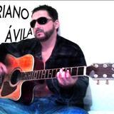 Adriano Ávila / Pop Rock - Adriano Ávila / Pop Rock