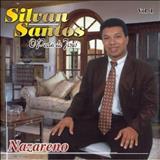 Silvan Santos - Nazareno