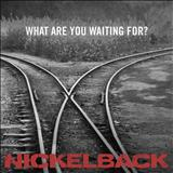 Nickelback - Singles 2014