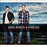 João Bosco e Vinícius - João Bosco E Vinícius
