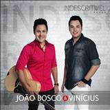 João Bosco e Vinícius - Indescritível