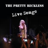 The Pretty Reckless - Covers, Lives & Others