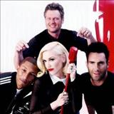 The Voice US - The Voice US - 2014