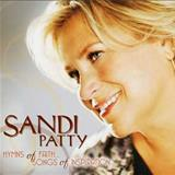 Sandy Patti - SIMPLE SANDY