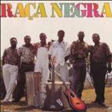 Cigana - Raça Negra - Vol.3