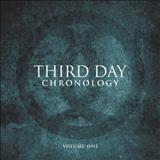 Third Day - Chronology, Volume 1