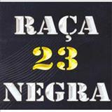 Raça Negra - Raça Negra 23