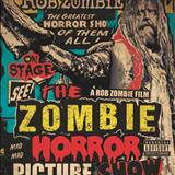 Living Dead Girl - The Zombie Horror Picture Show