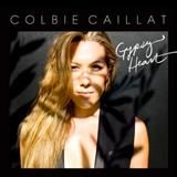 Colbie Caillat - Gypsy Heart