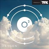 Thousand Foot Krutch - Oxygen Inhale