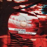 Third Day - Alien CD Single