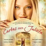 Filmes - Cartas Para Julieta