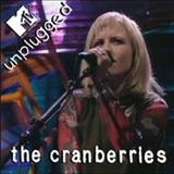 Linger - MTV Unplugged