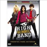 Filmes - High School Band