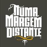 Filipe Ret - Numa Margem Distante [ Avulsos ]
