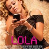 Filmes - LOLA