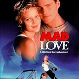 Filmes - Amor Louco