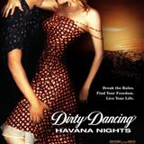 Filmes - Dirty Dancing 2 - Noites De Havana
