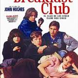 Filmes - Clube dos Cinco