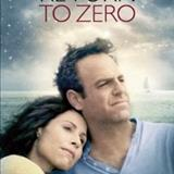 Filmes - Return To Zero