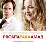 Filmes - Pronta Para Amar