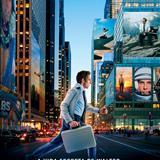Filmes - A Vida Secreta De Walter Mitty