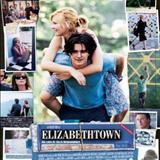 Filmes - Tudo Acontece Em Elizabethtown