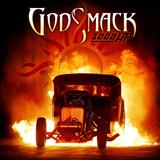 Godsmack - 1000hp (Deluxe Edition)