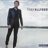 Tony Allysson - Soberano