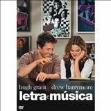Filmes - Letra E Música