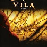 Filmes - A Vila