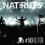 Naticongo - NATIRUTS  #Nofilter