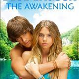 Filmes - Lagoa Azul - O Despertar