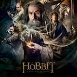 Filmes - O Hobbit - A Desolação De Smaug