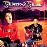 Gilberto e Gilmar - -Gilberto & Gilmar Vol. 3