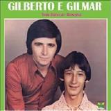Gilberto e Gilmar -  Vou Buscar Rosana