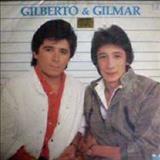 Gilberto e Gilmar -  Homem Pássaro