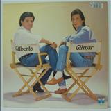 Gilberto e Gilmar - Chora Coração