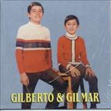 Gilberto e Gilmar - Gilberto & Gilmar vl3